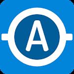 Ampere v1.53