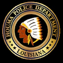 Houma Police Department
