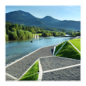Landscape Architecture icon