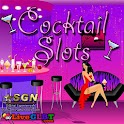 LiveGLBT Cocktail Slots icon