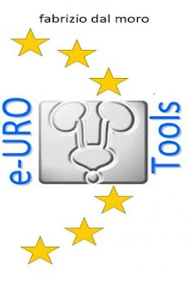 E-UROLOGICAL TOOLS- screenshot thumbnail