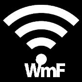 WiMinimalFi