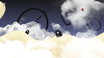 Screenshot of Micy Roll Lite