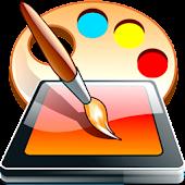 Paint Processing