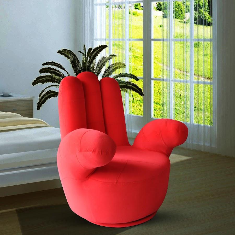 28 cheap furniture singapore online best 25 cheap king size