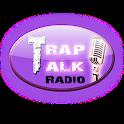 Trap Talk Radio 2.0 icon