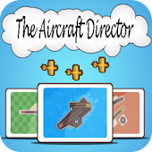 The Aircraft Director
