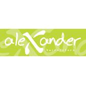 Alexander Hairstylers
