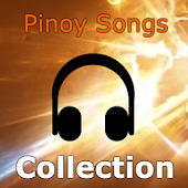 Best Pinoy Songs
