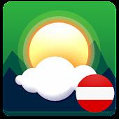 Wetter Österreich FREE