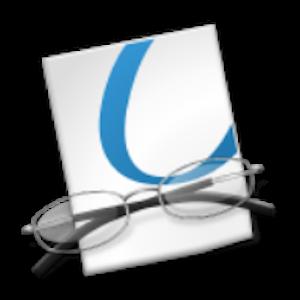 Eye Training - for your sight 健康 App LOGO-APP試玩