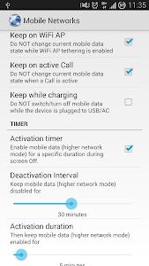 Smart Network v1.4.3