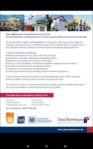 免費下載生活APP|Claus Blumenauer Immobilien app開箱文|APP開箱王