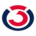 Hitradio Ö3