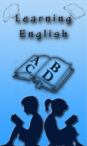 English Learn in 30 days