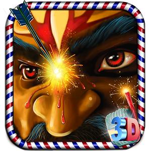Diwali Dhoom for PC and MAC