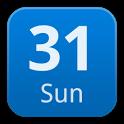 CalWidget Free icon