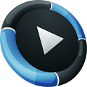 HD Player Free icon