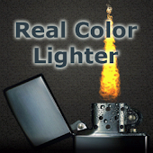 Real Color Lighter