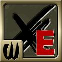 Enigma X icon