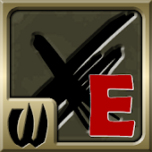 Enigma X