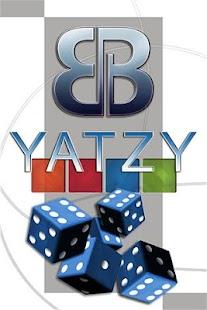 BB Yatzy- screenshot thumbnail