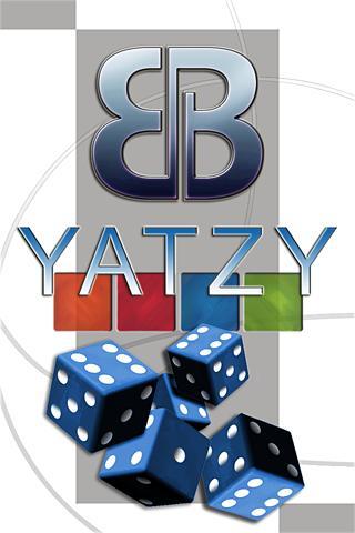 BB Yatzy- screenshot