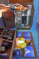 Screenshot of Tropical Fish Shop