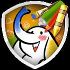 C & D Prestigio Edition icon