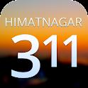 Himatnagar 311 icon