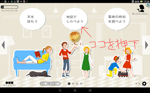 NTT-East Remote for Sony