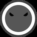 太鼓さん小次郎 icon