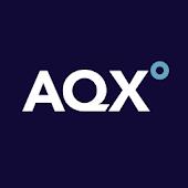 AQX.markets