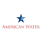 American Water IR