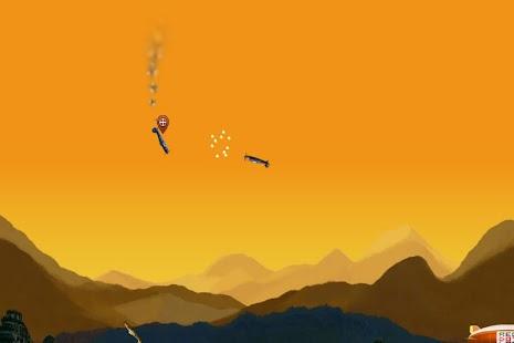 Blazin' Aces Screenshot 5