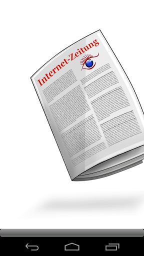 Internetzeitung Leimen-Lokal