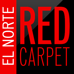 Download red carpet for pc for Carpet design software free download full version