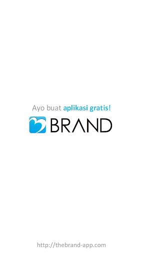 【免費旅遊App】Tridatu Bali Tours-APP點子