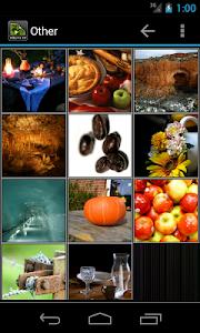 GT Photo Albums 3D Pro v1.2.1