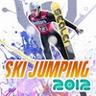 Ski Jumping 2012 icon