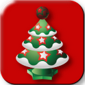 Christmas Ringtones & Sounds icon