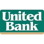 United Bank Mobile Access