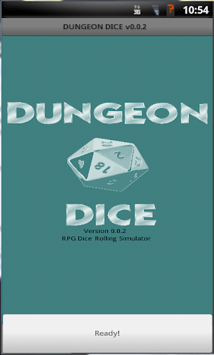 【免費角色扮演App】Dungeon Dice Pro No Ads-APP點子