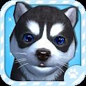 Virtual Pet Puppy icon