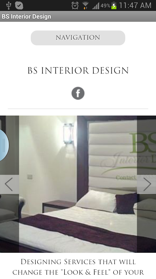 Bs interior design android apps on google play Interior design app android