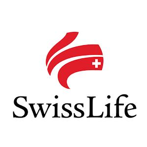 SwissLife Ma santé Icon