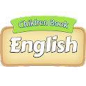 Children Book - English icon