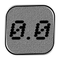 Fixed Point Converter icon