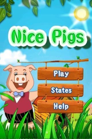 [New] Pigrun Nice Pigs
