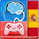 Lingo Games - Learn Spanish icon
